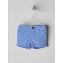 NANOS 藍色短褲-Baby