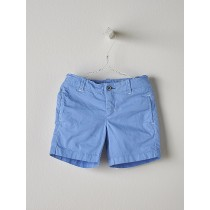 NANOS 淺藍色短褲-Boy