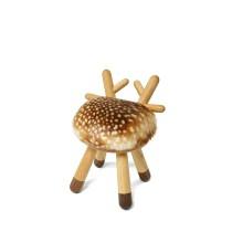 丹麥Bambi Chair 小鹿斑比椅