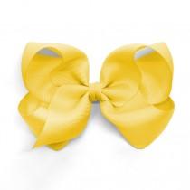BOWNITA 啵啵經典-大款- Daffodil