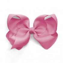 BOWNITA 啵啵經典-大款-Hot Pink
