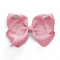 BOWNITA 啵啵經典-大款- Pink