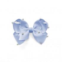 BOWNITA-法式珍珠- BlueBird