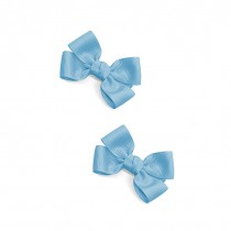 BOWNITA-四瓣花系列-Blue Mist