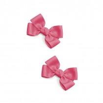 BOWNITA-四瓣花系列-Camellia Rose