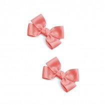 BOWNITA-四瓣花系列-Coral Rose