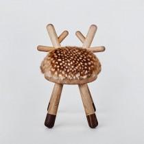 EO Denmark 丹麥Bambi Chair 小鹿斑比椅