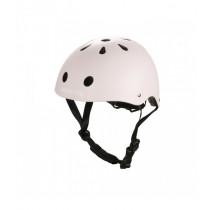 安全帽 - 氣質粉