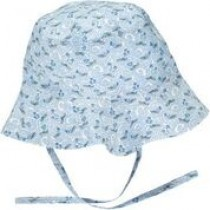 OLIVIER BABY AND KIDS Jack Hat-小船