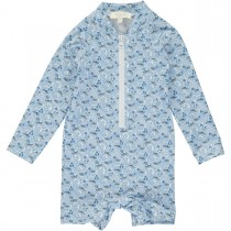 OLIVIER BABY AND KIDS Boys Rash Suit