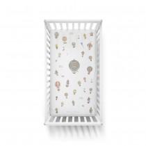 Atelier Choux 熱氣球床包禮盒組